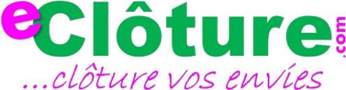 eCloture.com