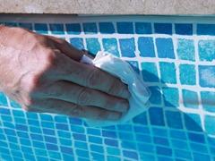 Accessoire entretien pour piscine