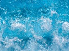 Système balnéo air & eau de piscine
